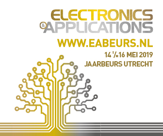 Electronics & Applications