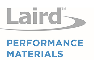 Laird Performance Materials