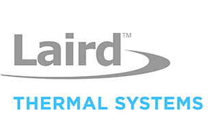 Laird Thermal Systems