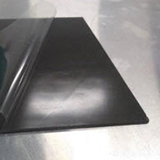 Produit d'interface thermique Tflex™ B200