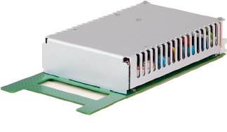 Traffic engineering Customized Power Supply VP 60
