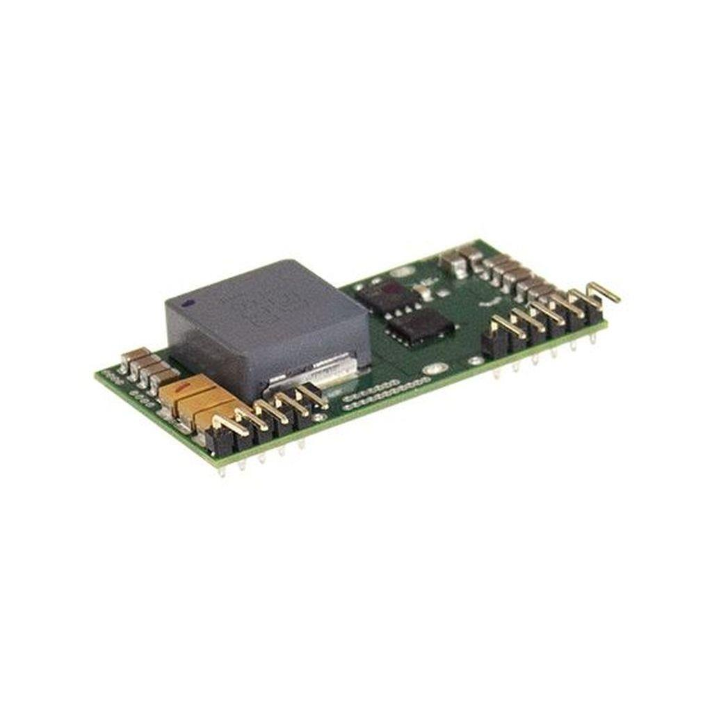 Mean Well NID65-12 DC/DC Open Frame - PCB 12V 4.9A Converter