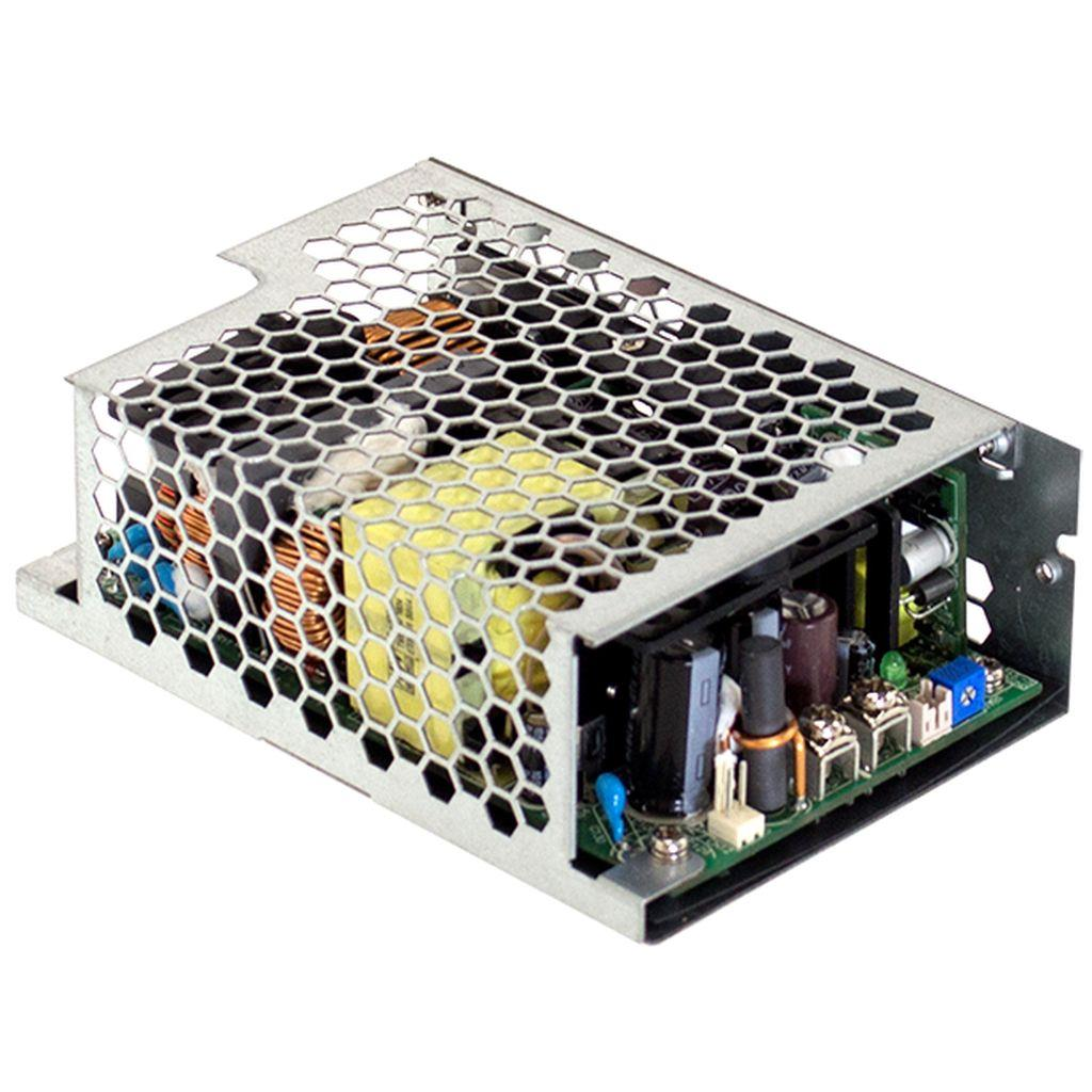 Mean Well AC/DC Box Type - Enclosed 12V 400A Power Supply