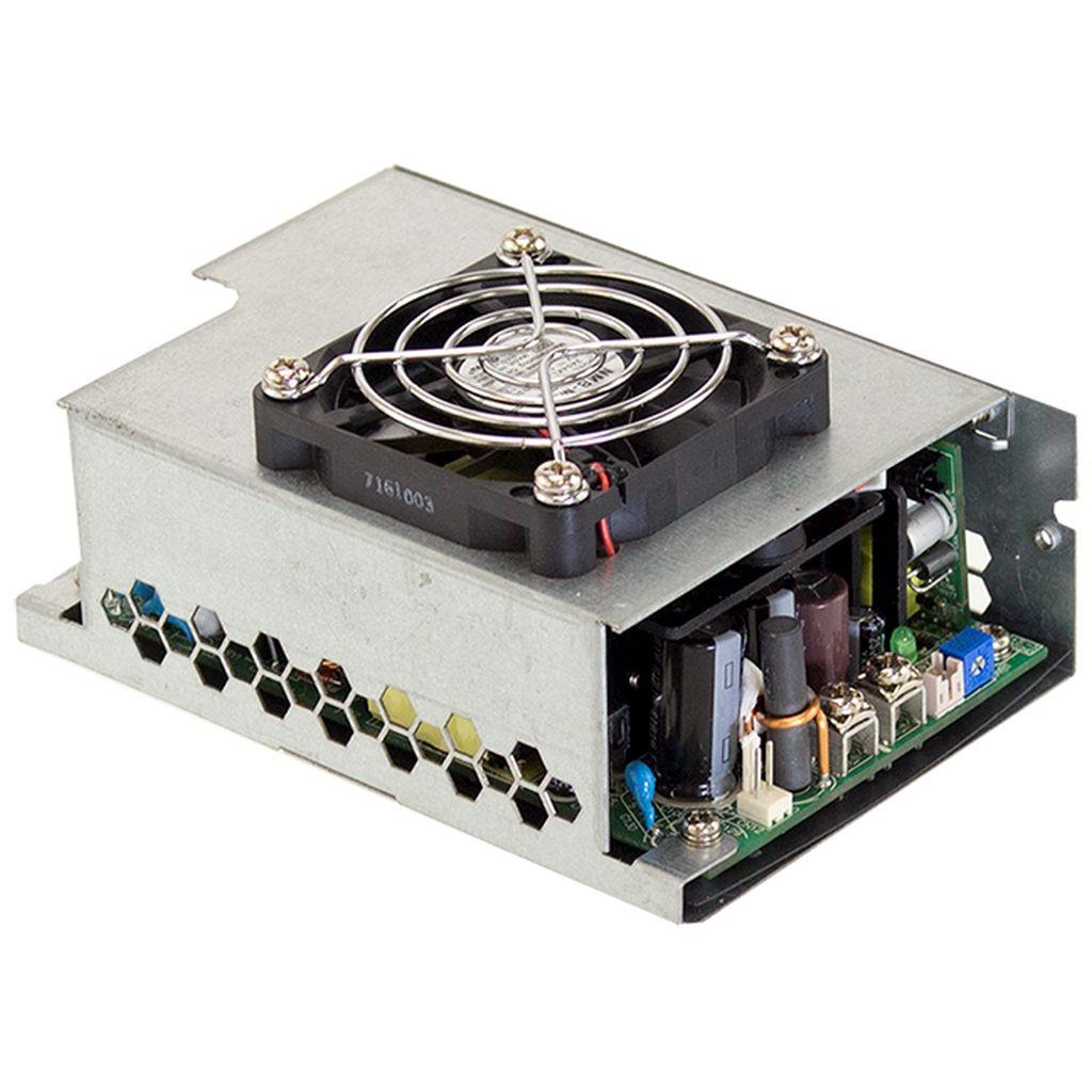 Mean Well AC/DC Box Type - Enclosed 15V 400A Power Supply