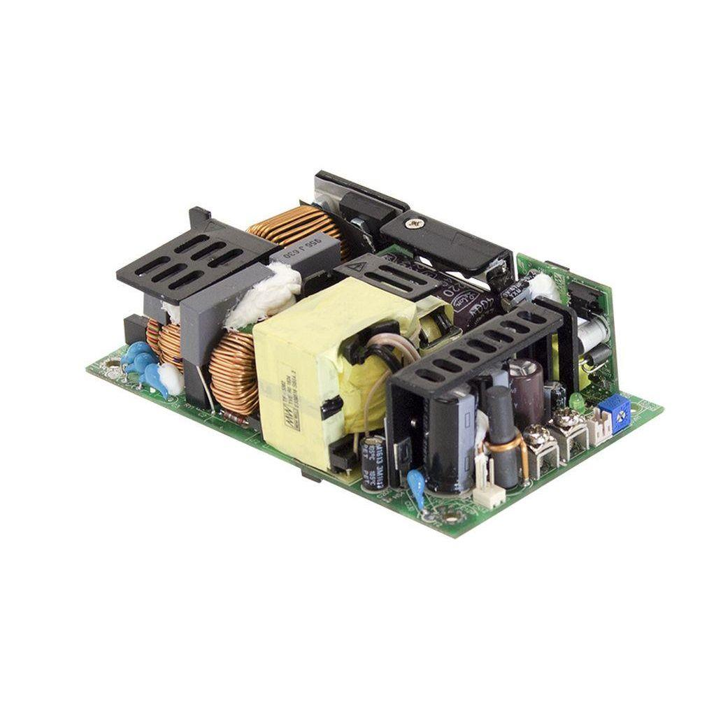 Mean Well AC/DC Open Frame - PCB 24V 400A Power Supply