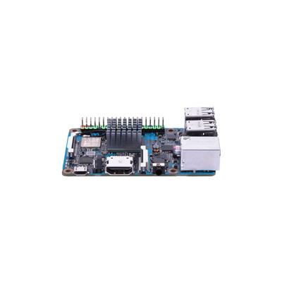 ASUS 90ME0031-M0EAY0 Tinker Board S