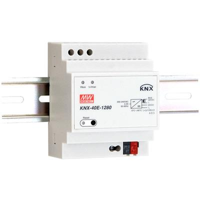 Mean Well KNX-40E-1280D