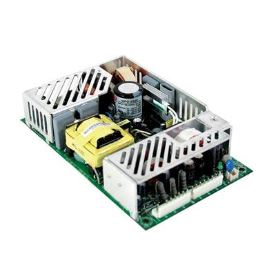 Mean Well MPT-200B AC/DC Open Frame - PCB 5V 24A Medical Power Supply