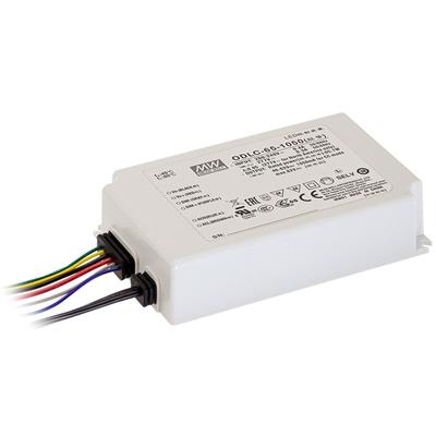 Mean Well AC/DC C.C Box Type - Enclosed 93V 0.7A LED Driver