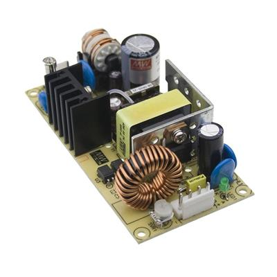 Mean Well PSD-30C-12 DC/DC Open Frame - PCB 12V 2.5A converter