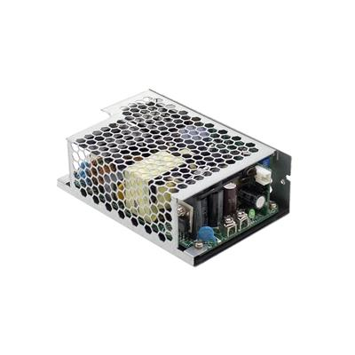 Mean Well AC/DC Box Type - Enclosed 12V 300A Power Supply