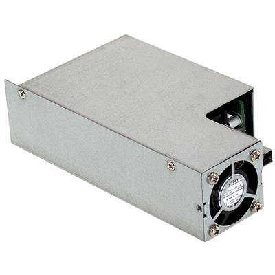 Mean Well AC/DC Box Type - Enclosed 24V 400A Power Supply