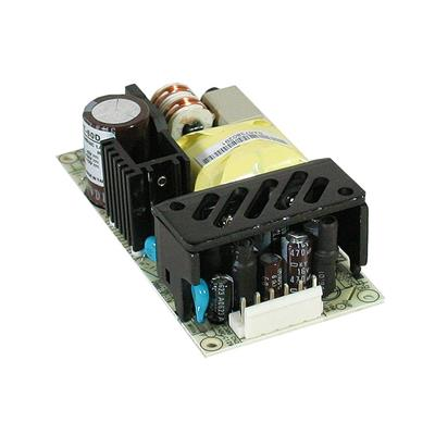 Mean Well RPT-60D AC/DC Open Frame - PCB 5V 3.85A Power Supply