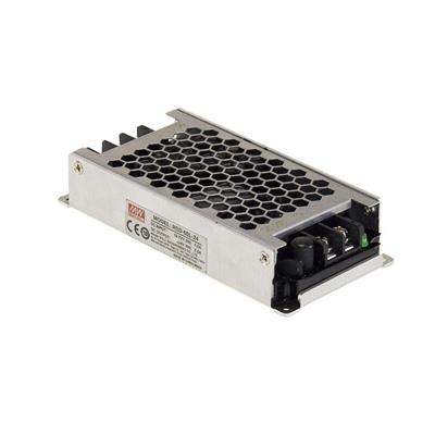 Mean Well DC/DC Box Type - Enclosed 3.3V 12A Converter