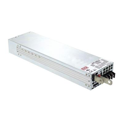 AC/DC Box Type - Enclosed 24V 67A Power Supply